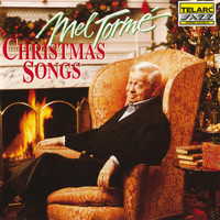 Mel Tormé - Christmas Songs