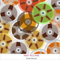 Andy Williams - Golden Records