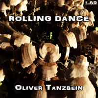 Oliver Tanzbein - Rolling Dance