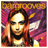Various Artists - Bargrooves Deluxe Edition 2016