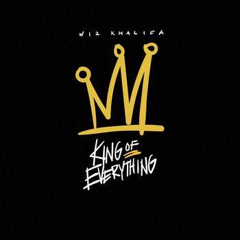 free download mp3 wiz khalifa king of everything