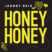 Johnny Reid - Honey Honey