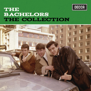 The Bachelors - The Collection