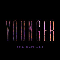 Seinabo Sey - Younger (The Remixes)
