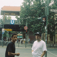 Loyle Carner - Ain't Nothing Changed (Explicit)