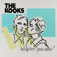 The Kooks - Are We Electric