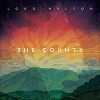 Lord Nelson - The County
