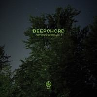 Deepchord - Atmospherica Vol 1