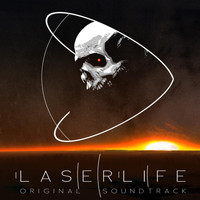 Tracer - Laserlife (Original Soundtrack)