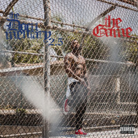 The Game - The Documentary 2.5 (Explicit)