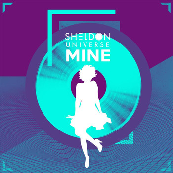 Sheldon Universe - Mine