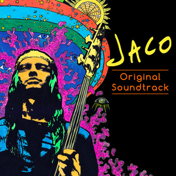 Various Artists - JACO Original Soundtrack
