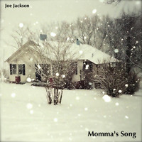 Joe Jackson - Momma's Song