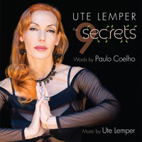 Ute Lemper - The 9 Secrets