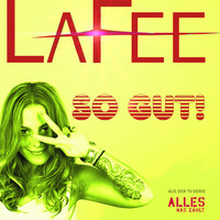 LaFee - So gut!
