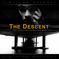Skillshuut - The Descent (Elements Version)