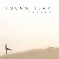 Fabian - Young Heart