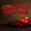 Completely Christmas  Christmas Music Academy