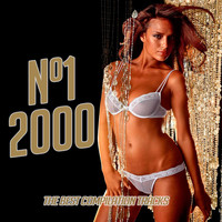 Various Artists - Nº1 2000 Vol. 3