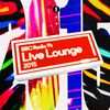 BBC Radio 1's Live Lounge 2015 by Various