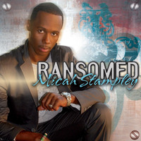 Micah Stampley - Ransomed