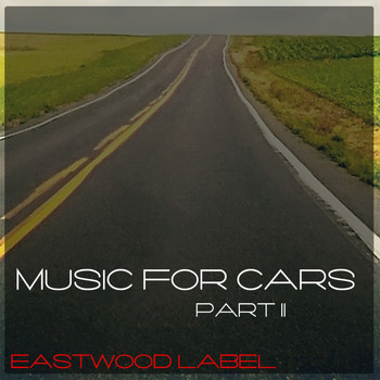 Various Artists - Music for Cars, Vol. 11