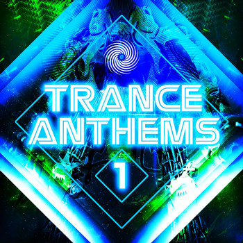 Various Artists - Trance Anthems 1
