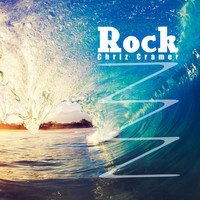 Chriz Cramer - Rock
