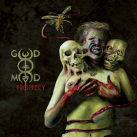 God Module - Prophecy