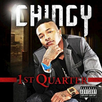 Chingy - 1st Quarter