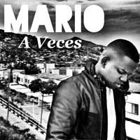 Mario - A Veces - Single