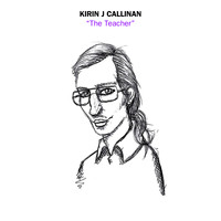 Kirin J Callinan - The Teacher - Single