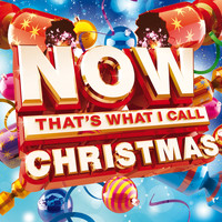 Various Artists - Now That's What I Call Christmas
