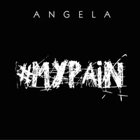 Angela - I'm Tired