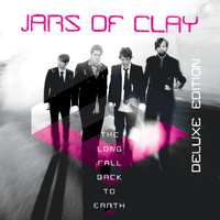 Jars Of Clay - The Long Fall Back to Earth (Deluxe Edition)