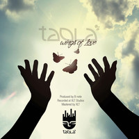 Taola - Wings of Love