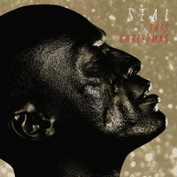 Seal - This Christmas
