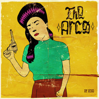 The Arcs - My Mind