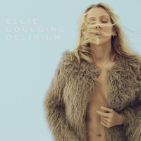 Ellie Goulding - Lost And Found