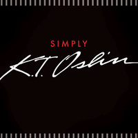 K.T. Oslin - Simply