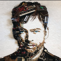 Harry Connick Jr. - That Would Be Me