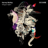 Harvey McKay - Glasgow Safari