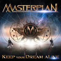 Masterplan - Keep Your Dream aLive (Live) (Audio Version)