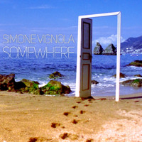 Simone Vignola - Somewhere