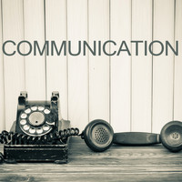 Yoga - Communication