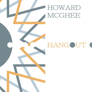 Howard McGhee - Hangout