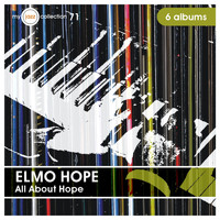 Elmo Hope - All About Hope
