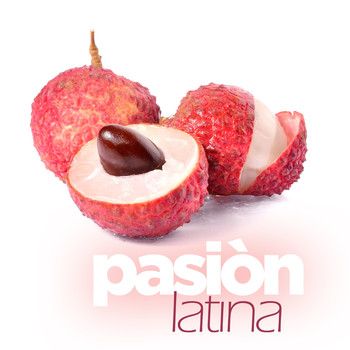 Various Artists - Pasion Latina