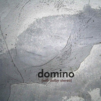 Domino - Wifi dolby stereo