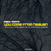 Pablo Fierro - You Come from Heaven